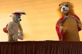 La magia del Festival de Teatro de títeres se vivirá desde la virtualidad