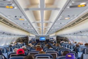 Tres pasajeros con covid-19 ingresaron a Colombia en vuelos internacionales