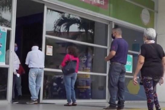 Propuestas de concejales para frenar el desempleo en Cali
