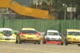 Valle participará en el regreso del automovilismo en Tocancipá