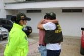 Rescatan en Cali a comerciante por quien exigían 100 millones por liberación