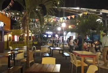¡A comer! Restaurantes de Palmira reabrirán en plan piloto este fin de semana
