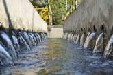 Este miércoles no habrá agua en estos barrios de las comunas 7 y 14 de Cali