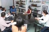 Alcaldía de Cali definirá participación de la SAE para reactivar la economía