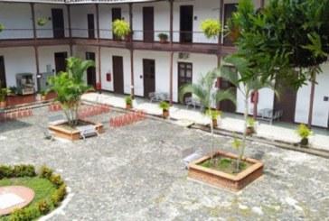 Univalle: Buscan lote para la construcción del campus sede en Buga