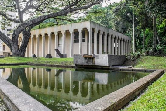 Recorrer la historia de los museos: unas 'vacaciones culturales' para 448 caleños