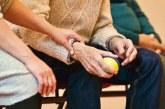 Vacuna de Oxford contra el covid generó respuesta inmune en ancianos
