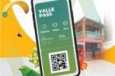 """Venderían pasaporte de descuentos """"Valle Pass"""" para reactivar economía del Valle"""