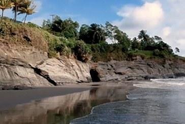 Buscan reactivar el turismo con estrategia 'Viajáte el Valle'