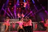 XV Festival Mundial de Salsa se vive de forma virtual