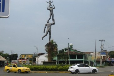 Estas son las 12 rutas turísticas para conocer Jamundí y sus alrededores