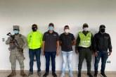 Capturan al responsable del homicidio de la líder Juana Perea en Chocó