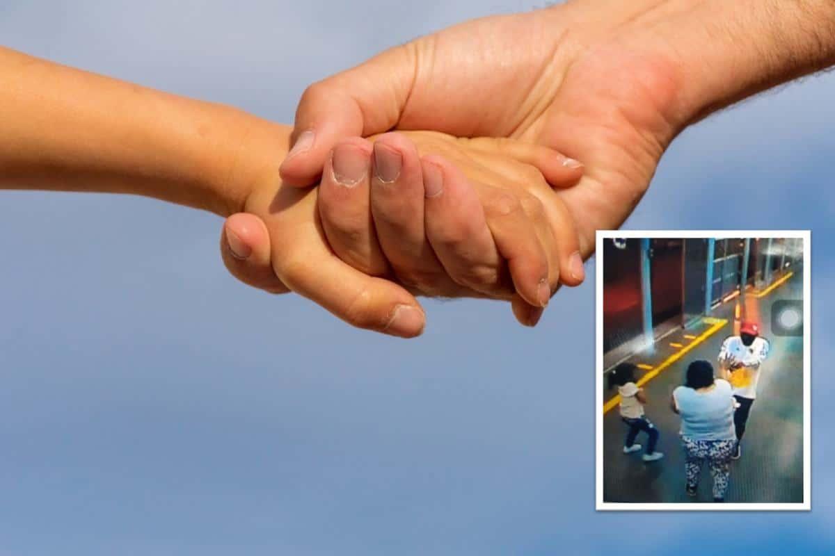 Menores presentes en el feminicidio de mujer en estación del Mio tuvieron acompañamiento psicosocial