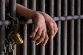 A la cárcel presunto responsable de abuso sexual a menor de 12 años