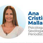 Ana Cristina Mallarino