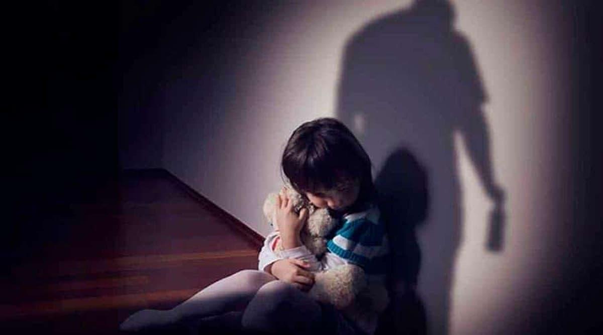 Delitos sexuales contra los niños serán imprescriptibles