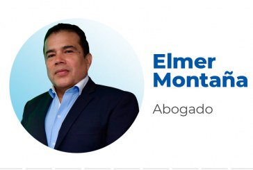 Las armas preferidas de los políticos colombianos