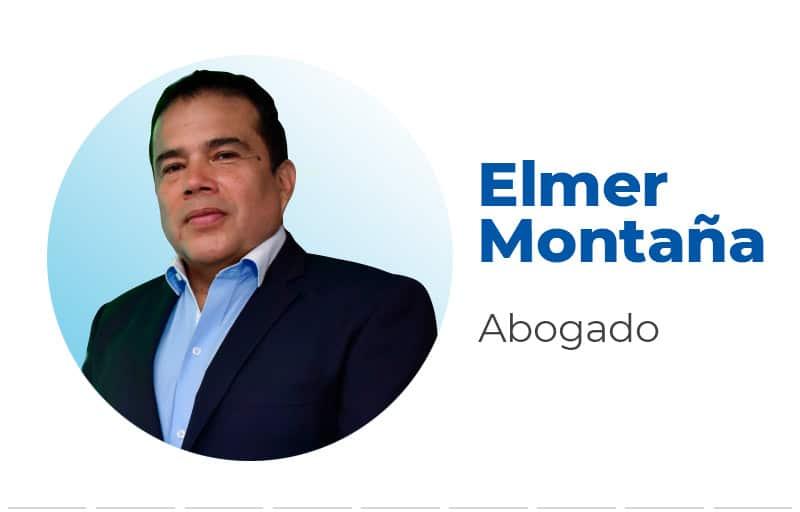 Manifiesto de control ciudadano Colombia
