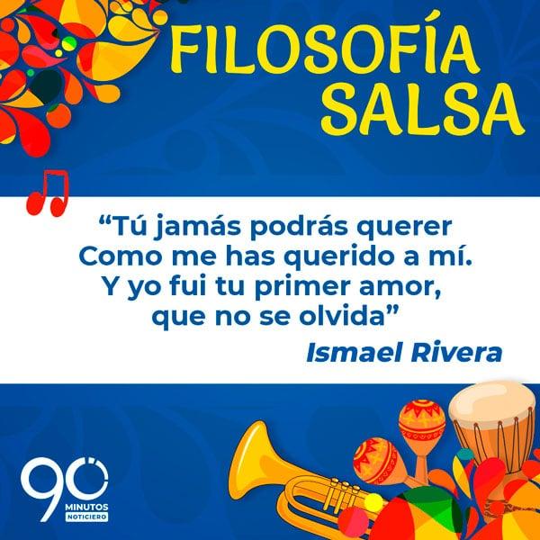 FRASE-3-ISMAEL-RIVERA