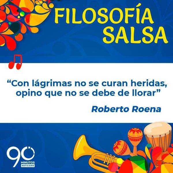 FRASE-6-ROBERTO-ROENA