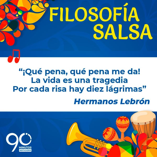 FRASE-7-HERMANOS-LEBRÓN