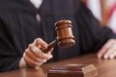 Fiscalía cierra proceso contra hermano de Uribe por financiar paramilitares