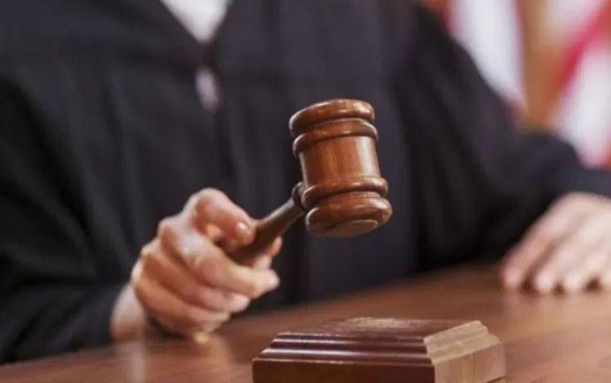 Queda en libertad hombre acusado del asesinato de bebé de un año en Cali