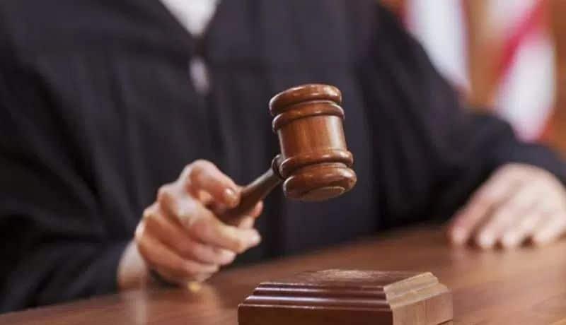 Tribunal de paz de cuestiona actuación de Fiscalía en caso Santrich
