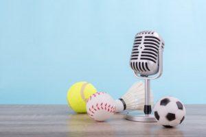 El diplomado busca ofrecer a los periodistas y comunicadores los conceptos y herramientas sólidas del periodismo deportivo.