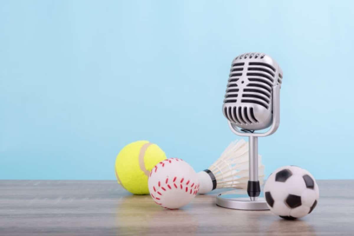 Lanzan diplomado virtual en Periodismo Deportivo en la Escuela Nacional del Deporte