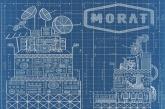 La agrupación musical Morat estrena su nuevo sencillo 'Al Aire'