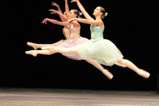Se abren convocatorias para 'Oiga Mire Y Vea La Danza 2020'
