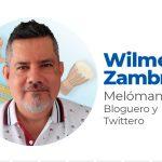 Wilmer Zambrano