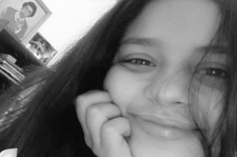 Por fallas de internet, liberan al presunto homicida de Natalia Cortez, estudiante del Sena en Cali
