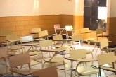 5.559 estudiantes de colegios públicos de Cali han dejado sus estudios