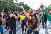 Bailarines le dicen sí a la Feria de Cali virtual para reactivar su sector