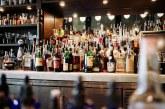 Bares de Cali rechazan nueva medida de Minsalud de cerrar a la medianoche