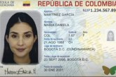 La cédula digital estará disponible para expedir a partir de este martes