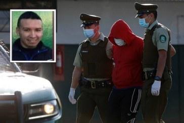 En Chile capturan a caleño señalado de ser el 'asesino serial' de ocho habitantes de calle
