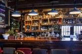 """""""Medida de cierre de bares a la medianoche aún está en estudio"""": Viceministro"""