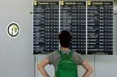 Colombia deroga restricciones para viajeros de España y otros 6 países