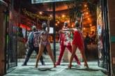 Escuelas y bailarines: abren convocatoria para participar en la Feria de Cali
