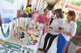 Más 1.946 emprendimientos participarán de la convocatoria 'Somos Invencibles' del Valle