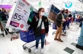 ¿Más días sin IVA? Gobierno Nacional propone proyecto de ley