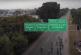 Ciclovida más larga de Suramérica en la vía Cali – Palmira inicia este domingo