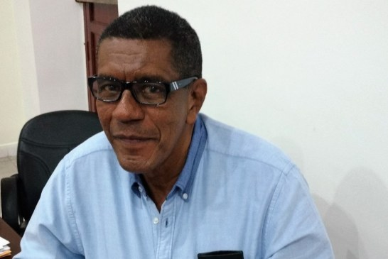 A la cárcel exalcalde de Guacarí por irregularidades de contratación