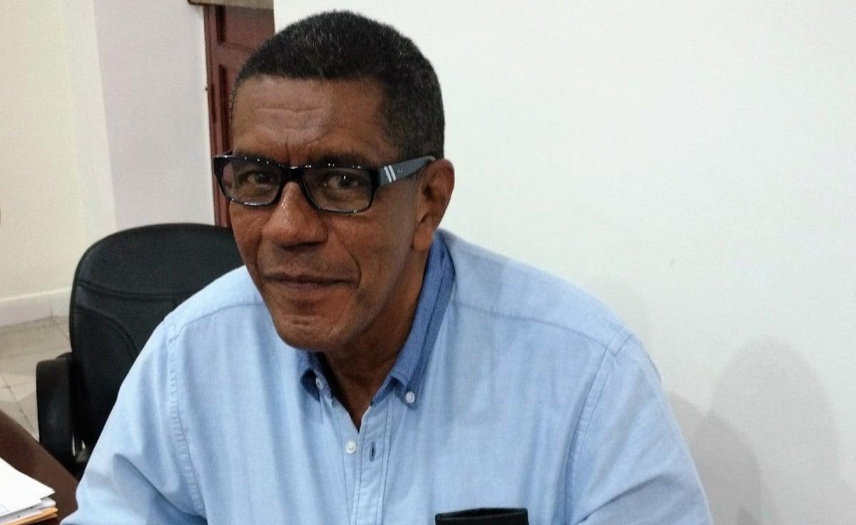 Apelarán decisión de libertad de exalcalde de Guacarí tras irregularidades de contratación