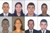 Fiscalía apeló decisión de libertad para presuntos integrantes de 'Los Abelitos' en Valle