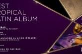 Grupo Niche y varios artistas colombianos nominados al Grammy Anglo 2021