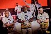 Grupo Niche: el camino que los llevó a un Latin Grammy